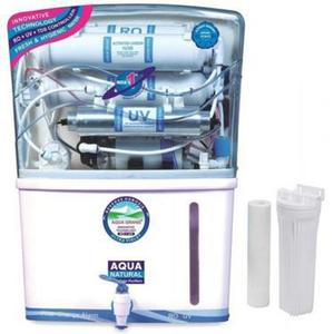 water purifier ro system price list