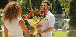 Buy Flowers Online in Delhi, India