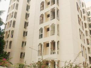ID124377 3 bhk 3 attached Flat for rent at Jawahar nagar