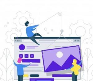 Website design and development company in Navi Mumbai,India