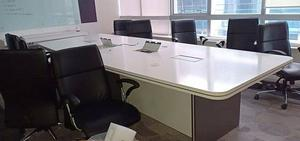 sq.ft Superb office space at Old Airport Road