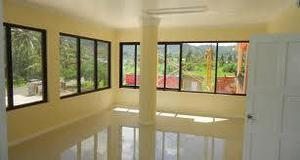 sqft un furnished office space at white field
