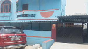 1 BHK HOUSE FOR RENT IN MALAKAGIRI AT RENT 5000
