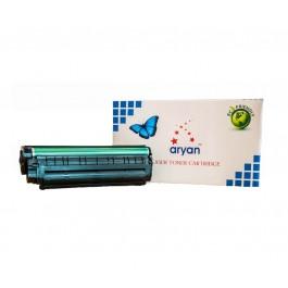 100% Original 88A Aryan Toner Cartridge