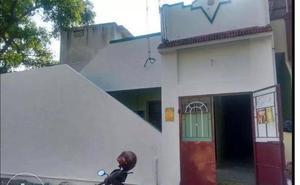 1BHK House for Rent at Cheran Ma Nagar 6 mins to Codissia T