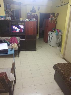 2 BHK Apartment for Rent in Guindy near Arsha Vidya Mandir