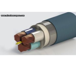 Aircraft cable assembly manufacturers in India Bangalore