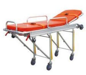 Ambulance stretcher manufacturer in delhi New Delhi