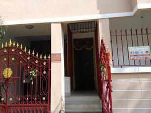 Anbu Ladies Hostel Anna Nagar West 9884771525