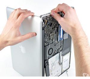 Apple Laptop Service Center in Velachery More details conta