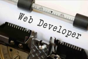 Are you Looking For Web Developers in Chennai?