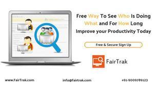 Benefits of Best Employee Monitoring Software