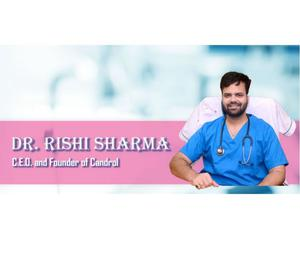 Best Cancer Treatment in Jaipur by Best Oncologist in Jaipur