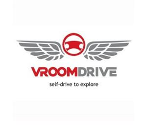 Best Car Rental Service in Bangalore, India - Vroom Drive