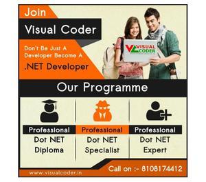 Best.Net Training in Institute Mumbai Mumbai