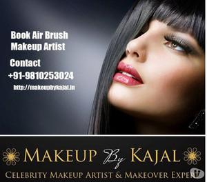 Best bridal makeup artist in Noida sector 104 Noida