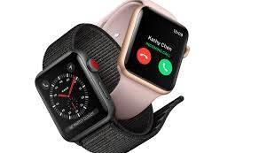 Buy Apple Watch Series 4- Apple Watch Series 4 Price in