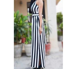 Buy Dresses for Women Delhi