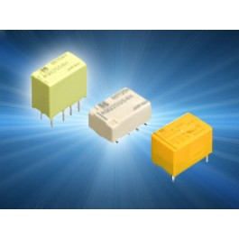 Buy Electronic Electrical Components