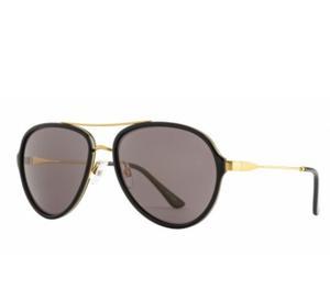 Buy Iridium Iris Gold sunglasses for Women at Opium Eyewear