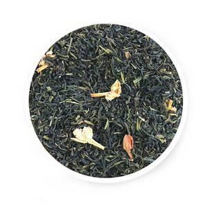 Buy Jasmine Green Tea Online at Highest Discount Now!