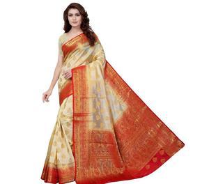 Buy Silk Sarees Online from YOYO Fashion Surat