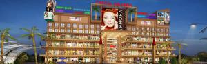 Buy the Best Commercial Spaces and Shop in Jaipur