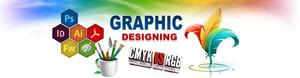 Career Opportunities For Graphic Designer