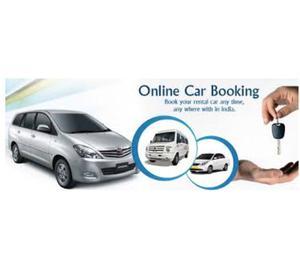 Coimbatore Taxi Coimbatore Travels Coimbatore Ooty Taxi