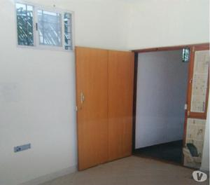 Commercial space available for rent on the outer ring road M