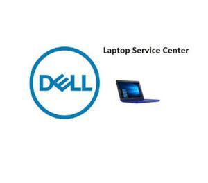 Dell Laptop Service Center in Bangalore Malleshwaram -