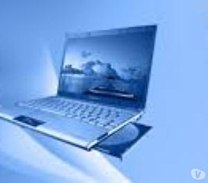 Dell Laptop Service Center in Velachery @Call 044