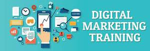 Digital Marketing Training in Thane, Mumbai, NaviMumbai