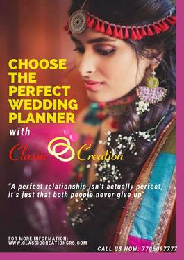 Event planner in Lucknow Caterer in Lucknow