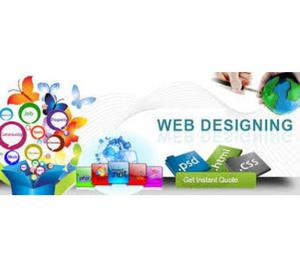 Excellent Web Designing Training Institute in Chennai | Pall