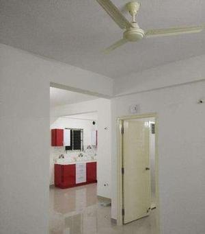 Flat Kuvempunagar 3 BHK Apartment