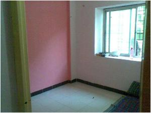 Fully Furnished Flat For Rent In Noida