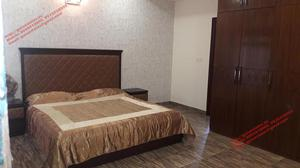 Furnished 3 BHK Flats At best Price