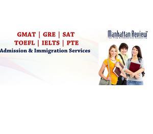 Gmat, Gre, Sat, Ielts, Toefl Coaching in Hyderabad Hyderabad