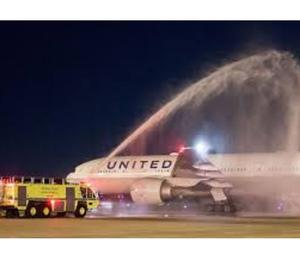 HIRING GROUND STAFF FOR AIRPORT THIS MONTH  CALL NOW....