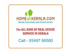 Homeatkerala-Leading real estate agent in Cochin Ernakulam