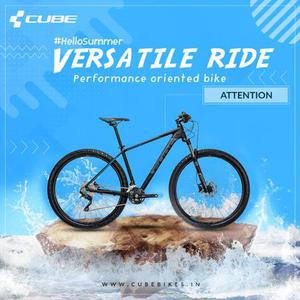 If you are looking for one of the best bicycle