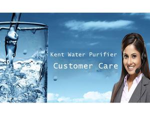 Kent Water Purifier Customer Care@ Ahmedabad