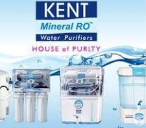 Kent Water Purifier Customer Care Chandigarh@