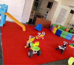 Kids play zone on rent in delhi gurgaon noida ncr