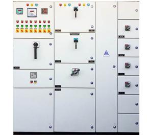 LT panel manufacturers, Supplier in Delhi NCR, India Greater