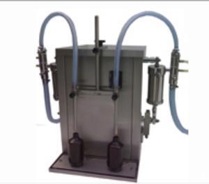 Liquid Filling Machine at Best Price in India Vadodora