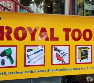 MANUFACTURERS OF LED SIGN BOARD Pune