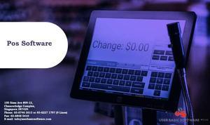 MYOB Accounting | MYOB Accounting Software | User Basic