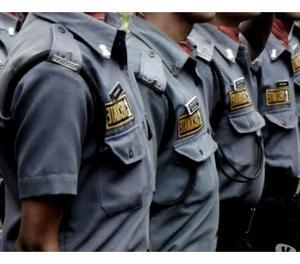 Manksa: Security Guard Services Gurgaon